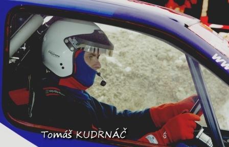 KUDRNAC T 1